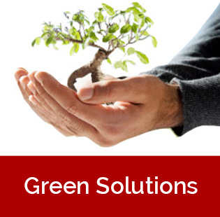 green-solutions