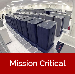 mission-critical