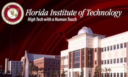 Florida Institute of Technology (FIT)