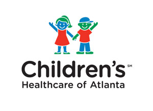 childrens-healthcare-atlanta