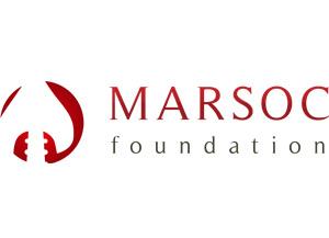 marsoc logo